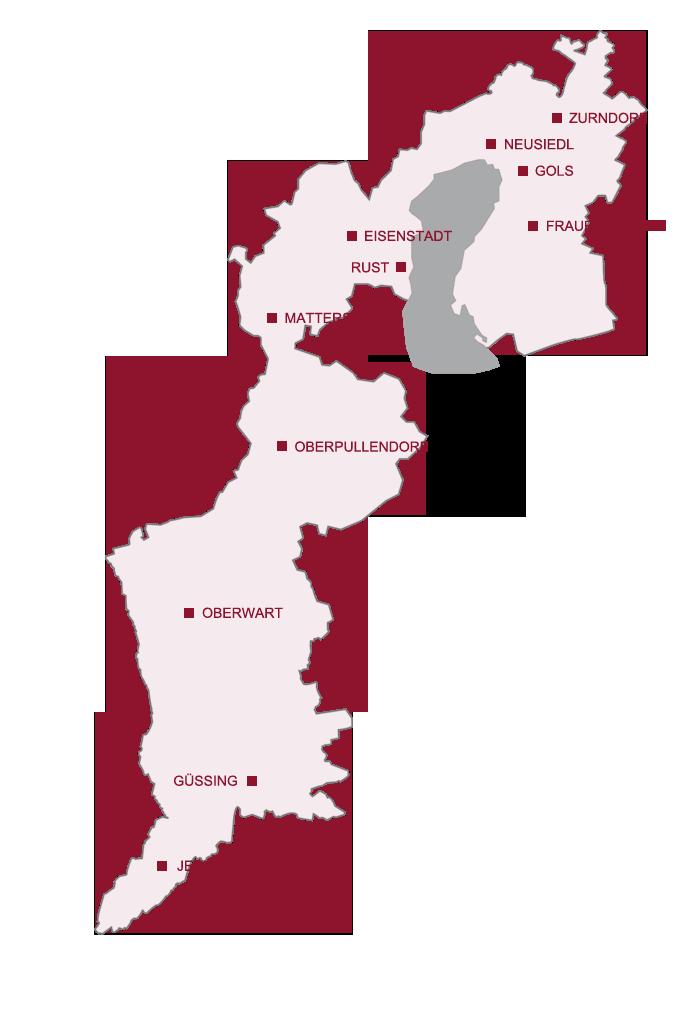 bgld_map